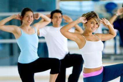workout-david-kirsch