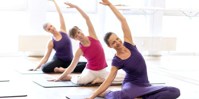 pilates-online-videos