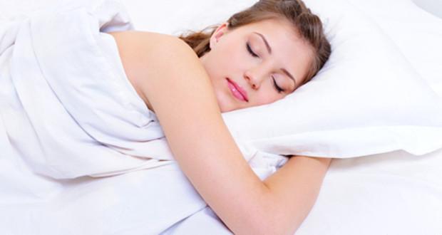schlaf-matratze