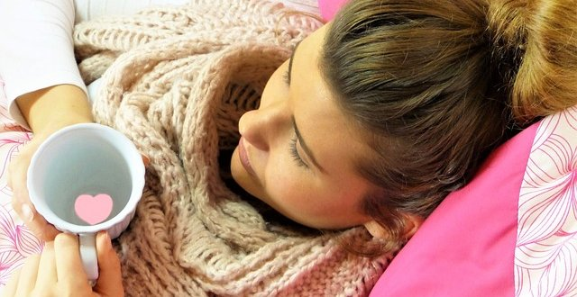 unterschied grippe erkältung