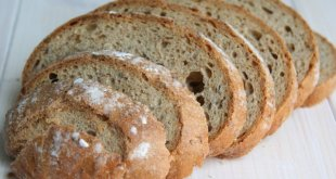 brot-endstueck