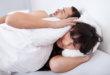 schlafapnoe syndrom