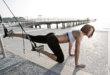sling trainer training übungen
